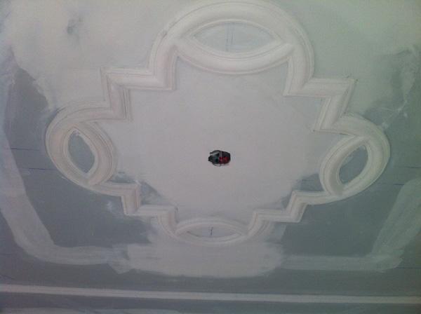 ceiling-plaster