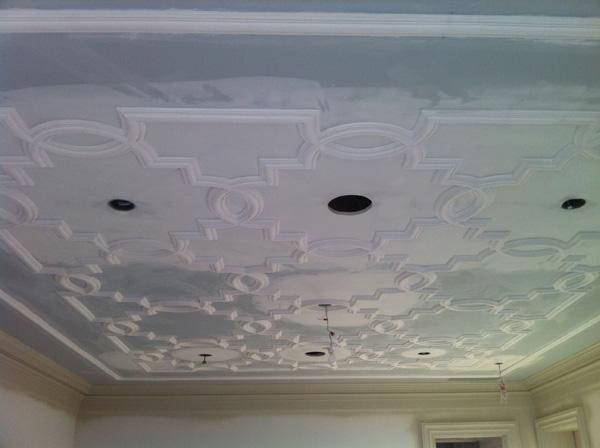 ceiling-plaster-2